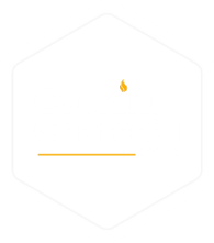 Cooking Charcoal Logo